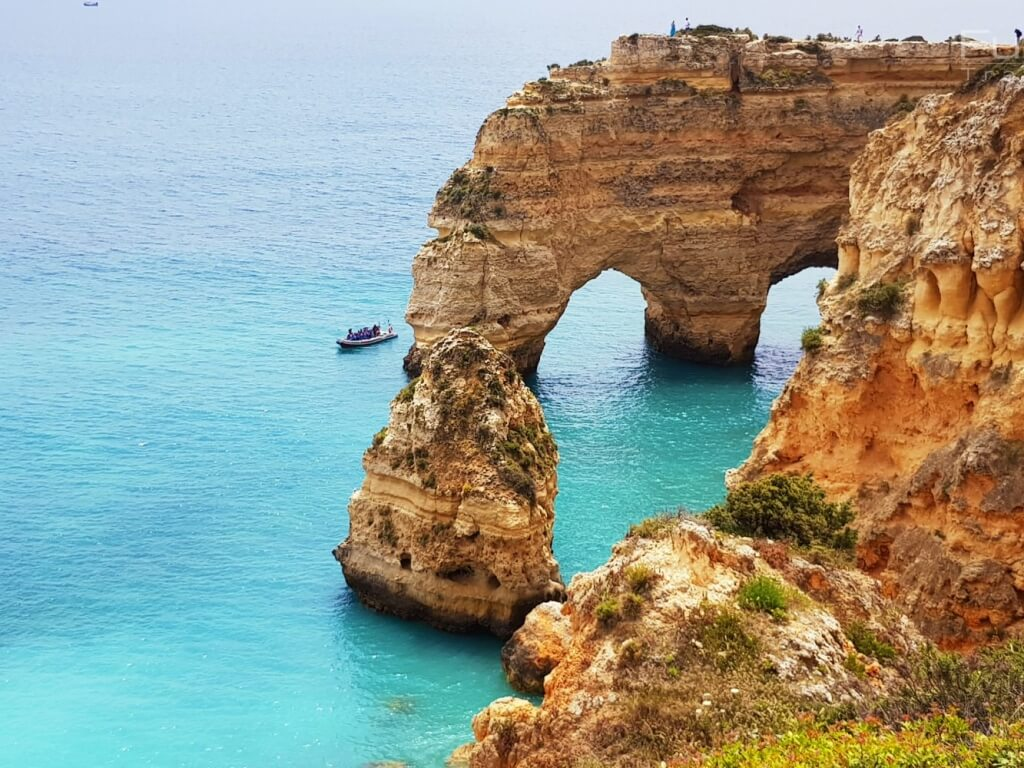 The Best in the Western Algarve (6 hours)